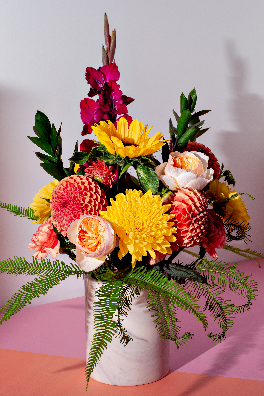 July_ Bouquet.jpg