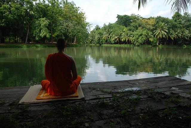 meditation-17798_640.jpg