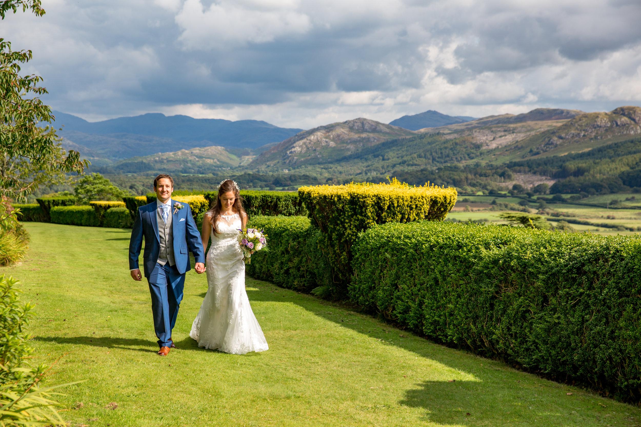 Post wedding shoot -