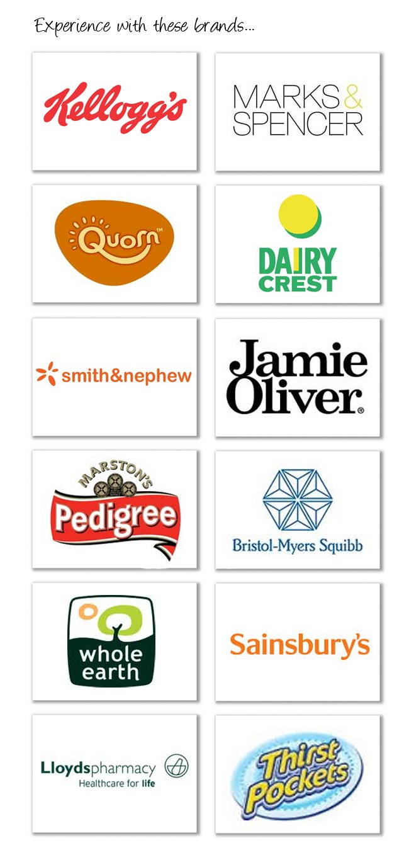 Client-Logo-Panel-Previous-.jpg