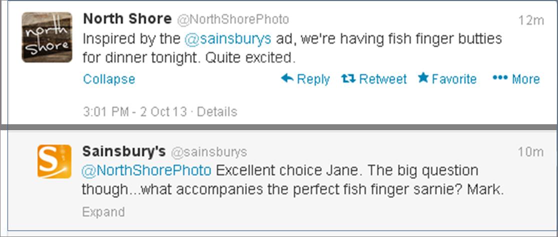 Sainsbury's Social Media.png