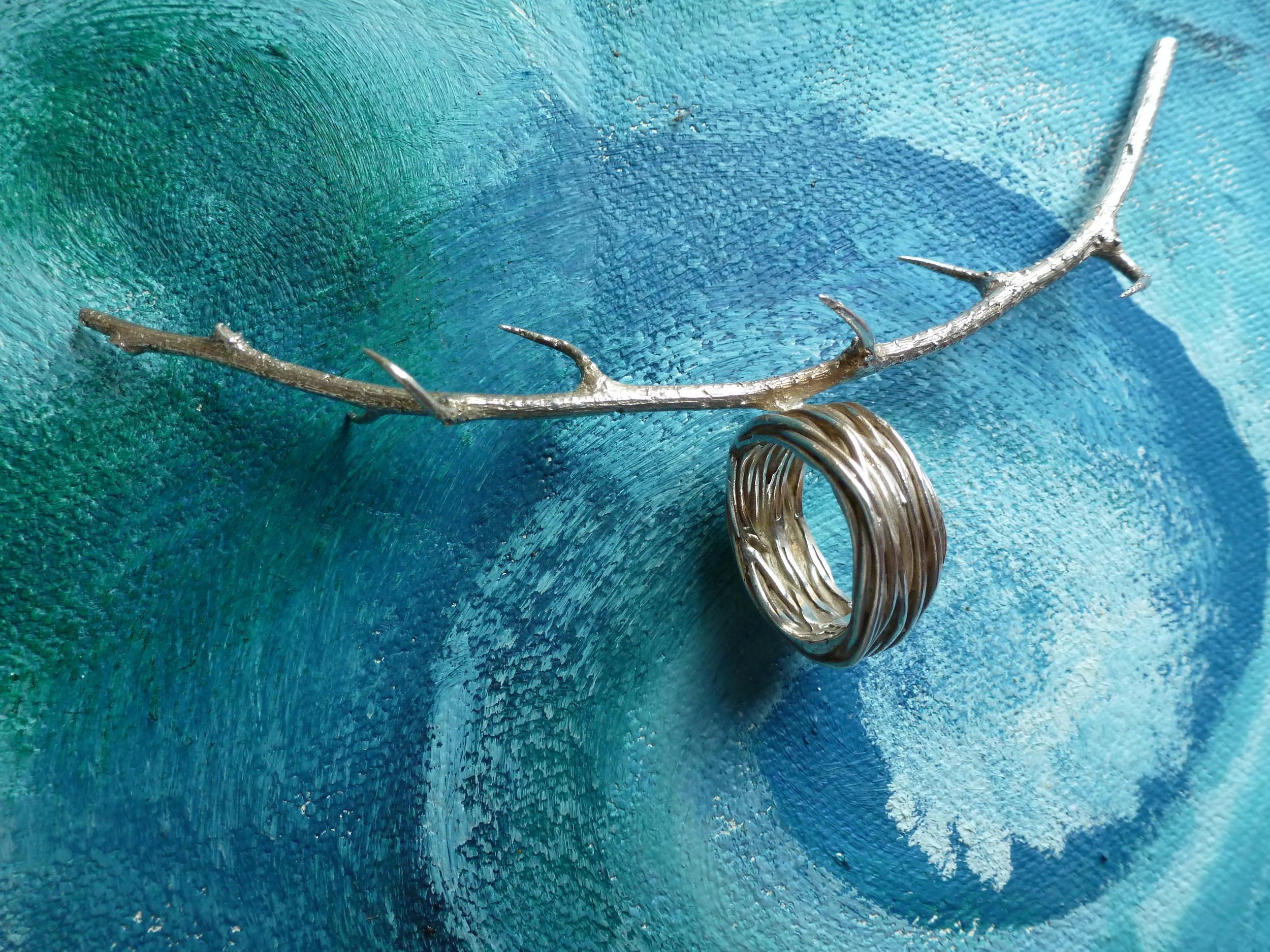 huge twig ring.JPG