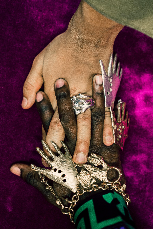 hands-08934.JPG