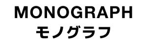 logo-90px-height.jpg