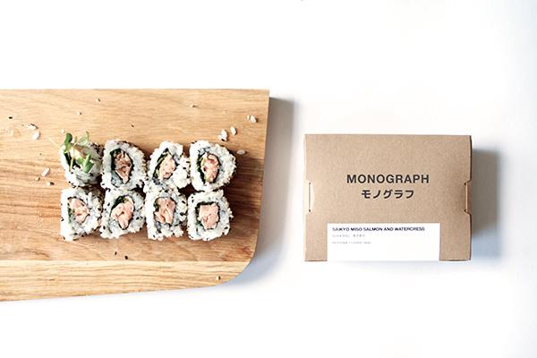 monograph-sushi-2 small.jpg