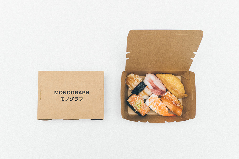 Monograph-sushi-3-white-SMALL.jpg