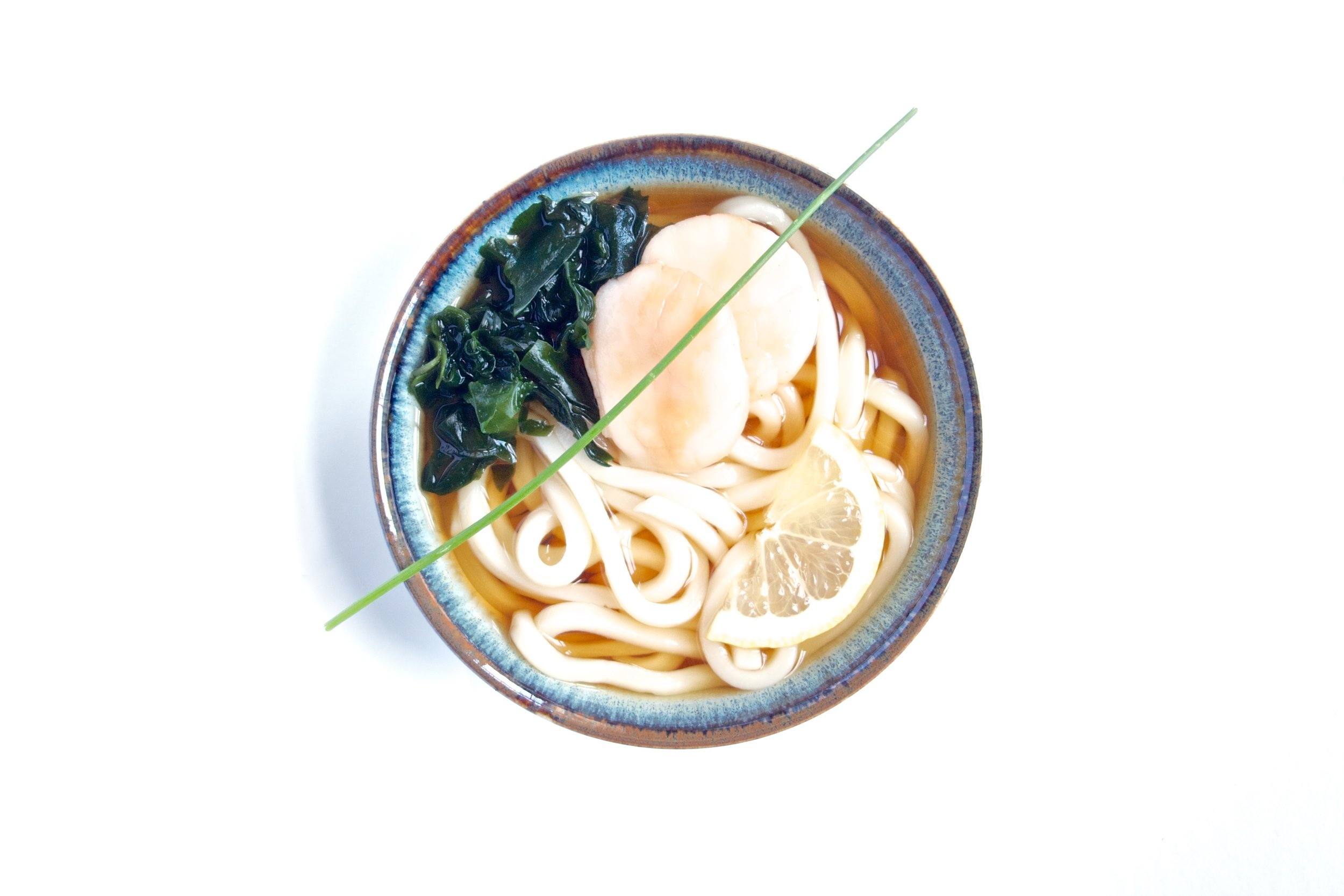 udon scallops large.jpg