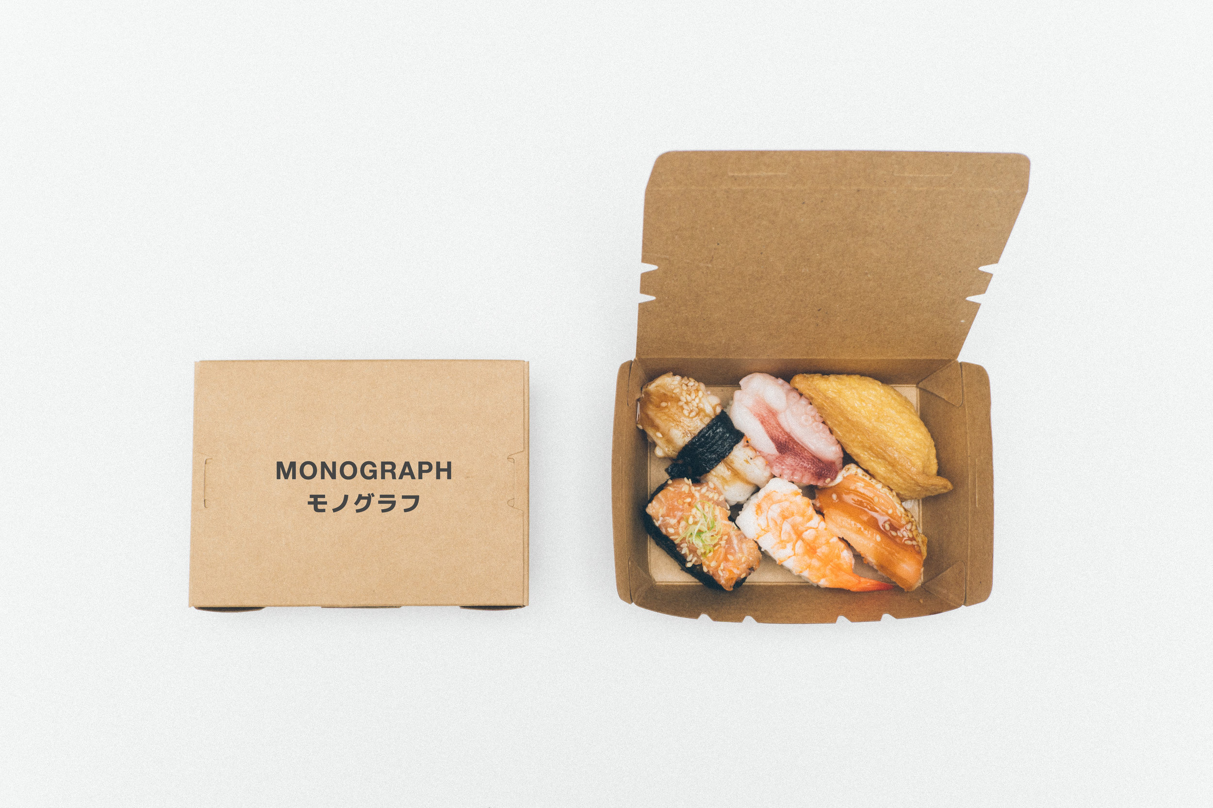Monograph-sushi-3-white.jpg