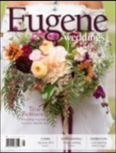 eugene_weddings.jpg