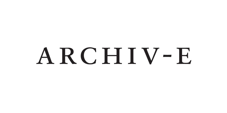 ARCHIVE-LOGO.jpg