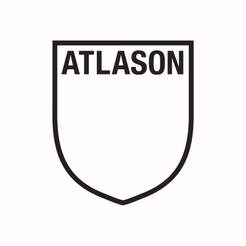 ATLASON White Logo-01.jpeg