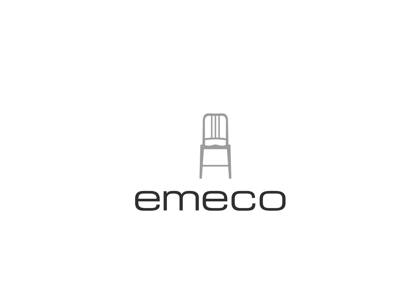 Emeco_Logo_for_Print.jpg