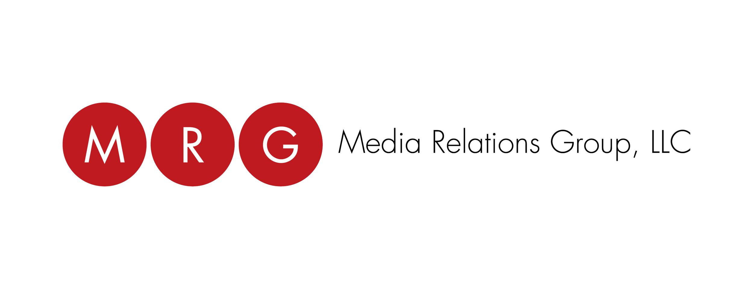 Media Relations Group | MRG
