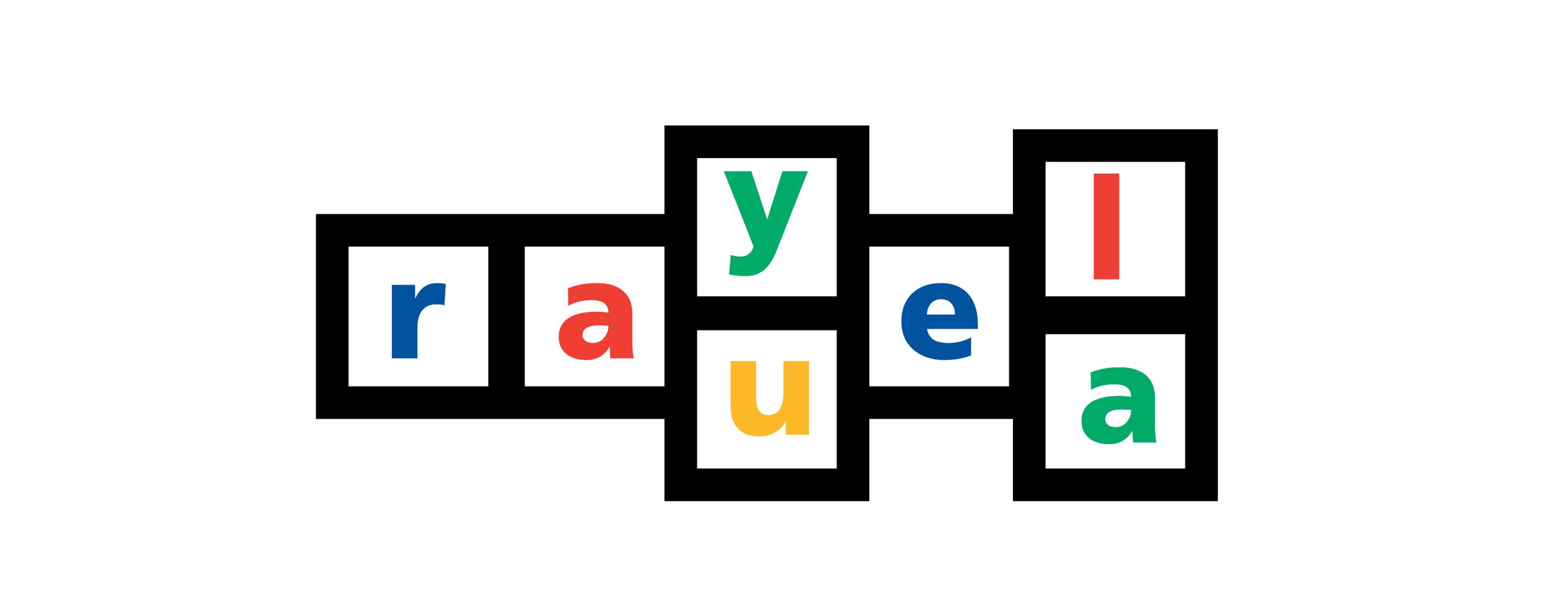 Rayuela Kindergarten
