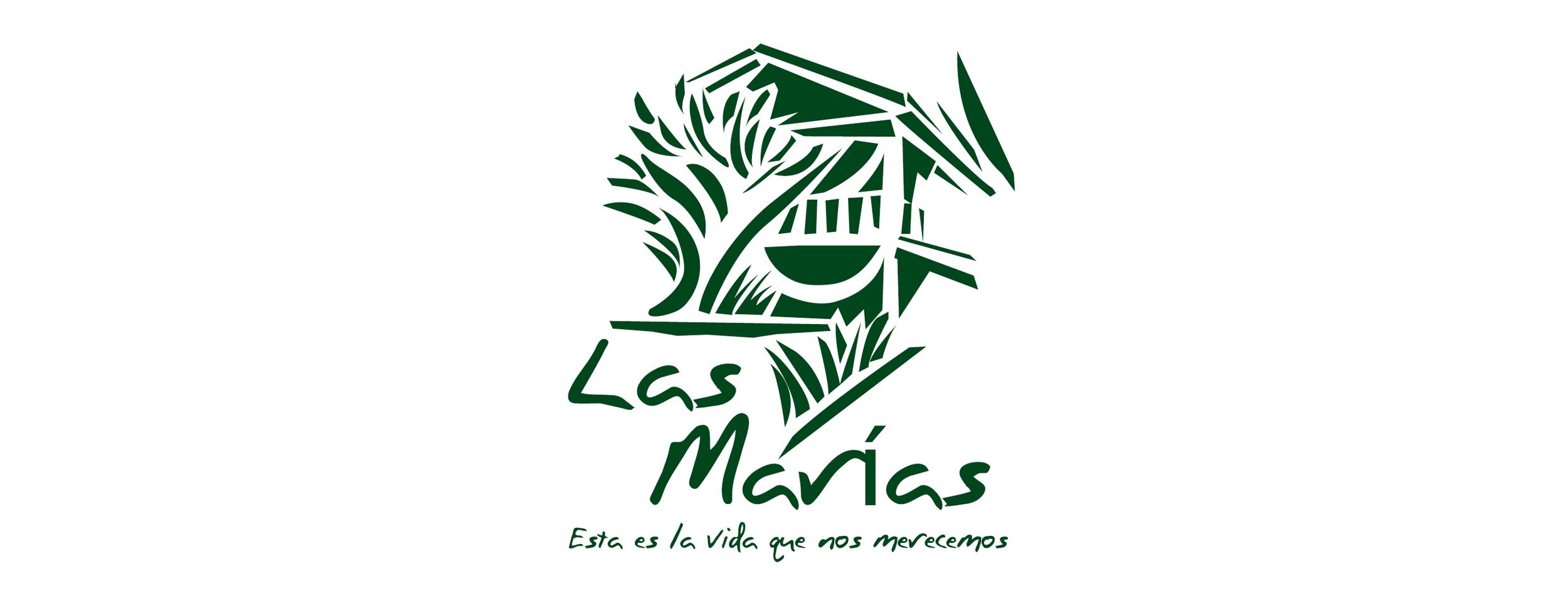 Las Marias B&B