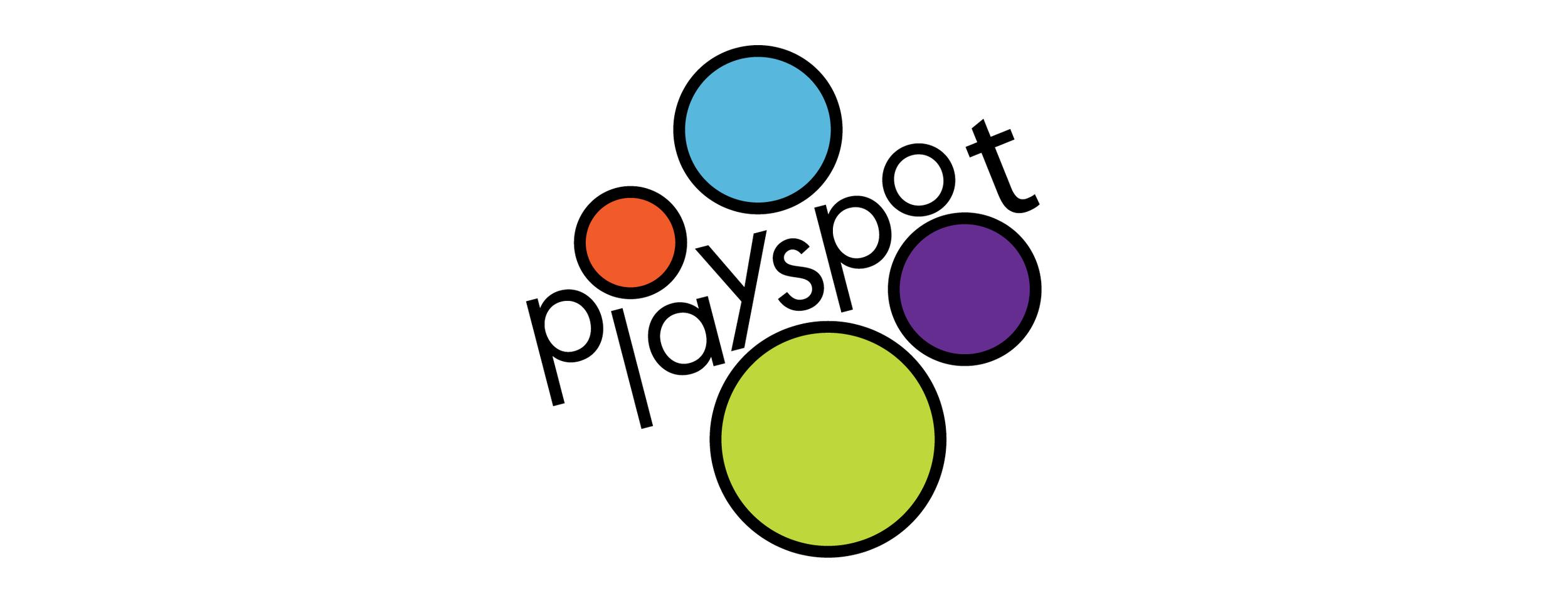 Playspot | WCS