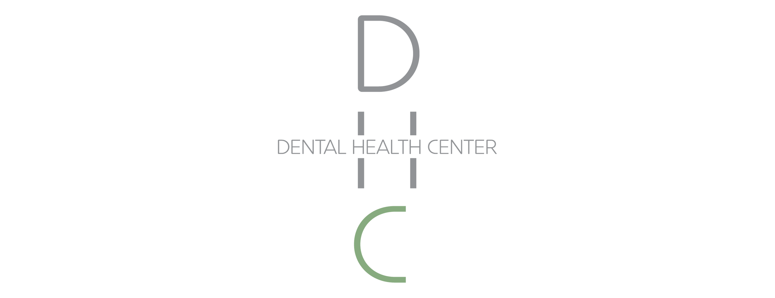 Dental Health Center