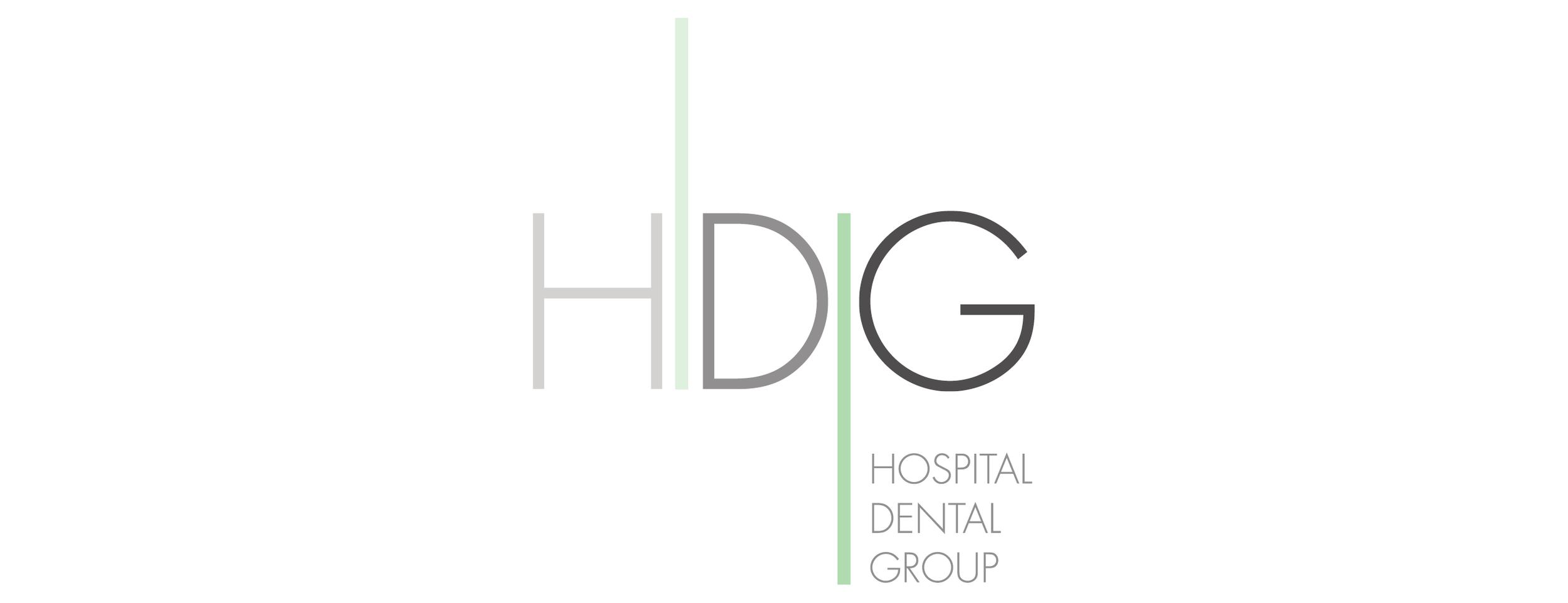 Hospital Dental Group