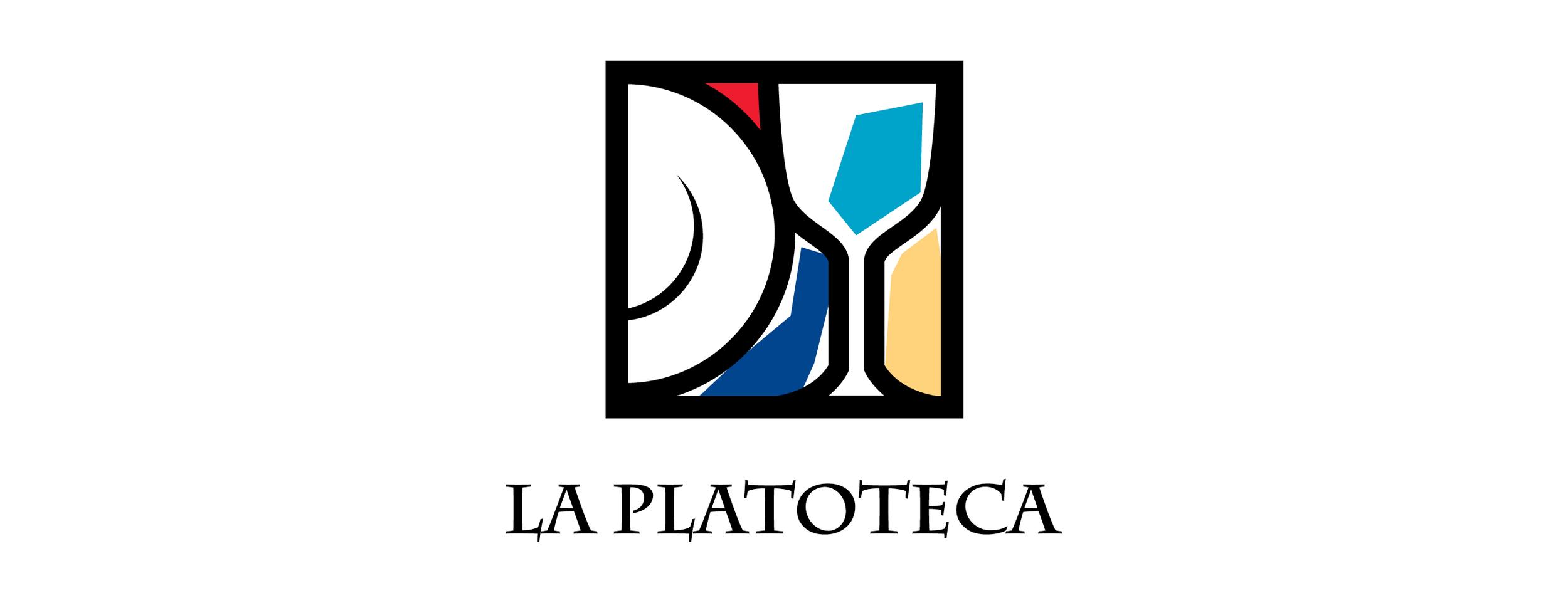 La Platoteca