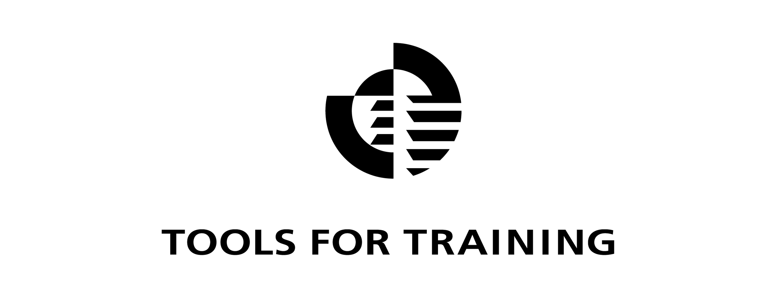 Tools for Training