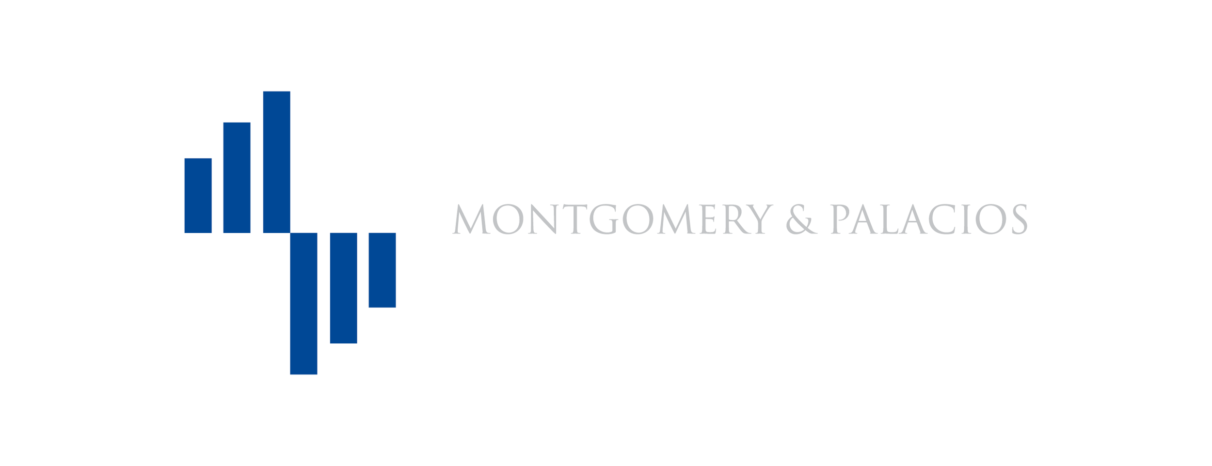 Montgomery & Palacios