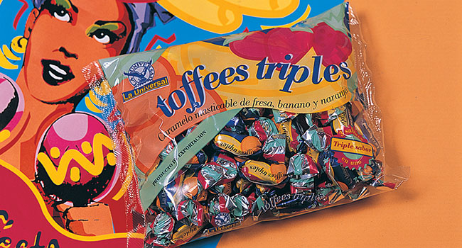 toffees-triples-packaging_pop.jpg