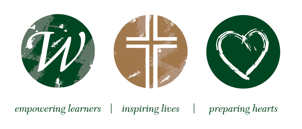 wcs-mvcv-logo-h.jpg