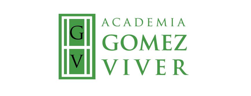 ml-logo_AGV.jpg