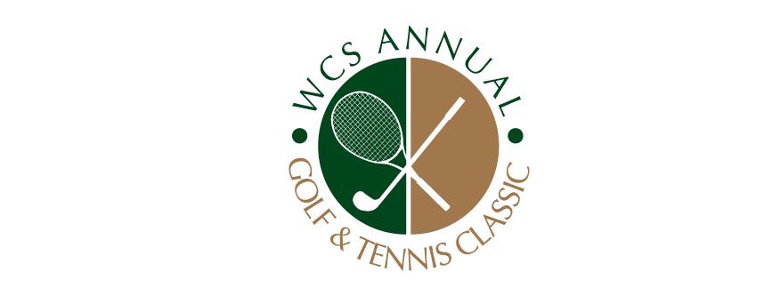 ml-logo_wcs-Golf-tennis.jpg
