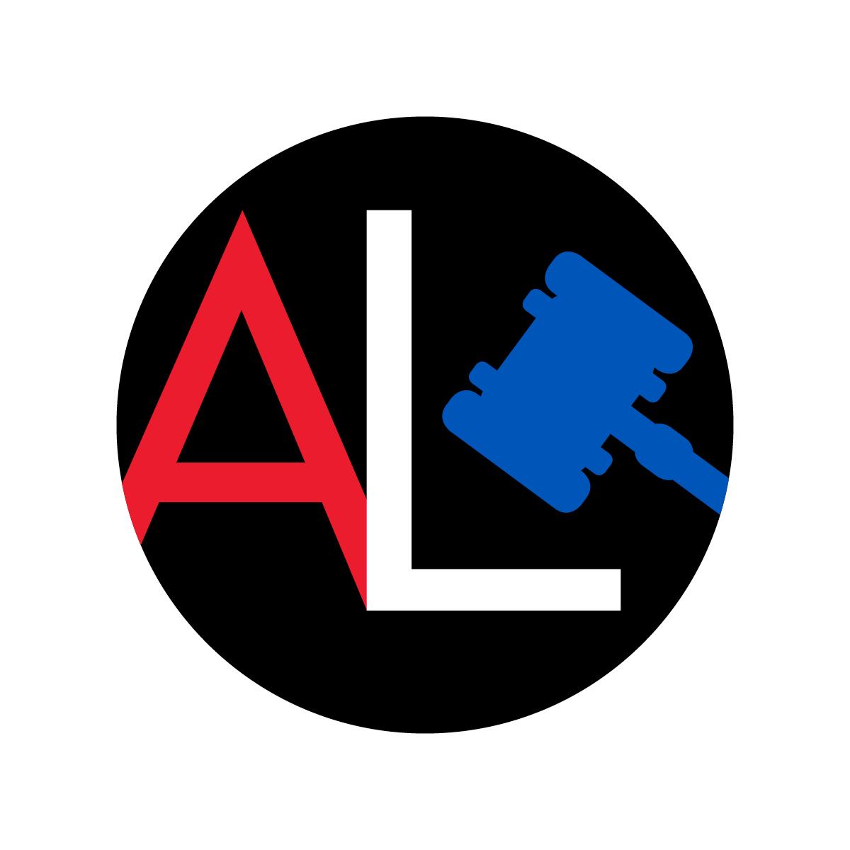 AL-forweb.jpg