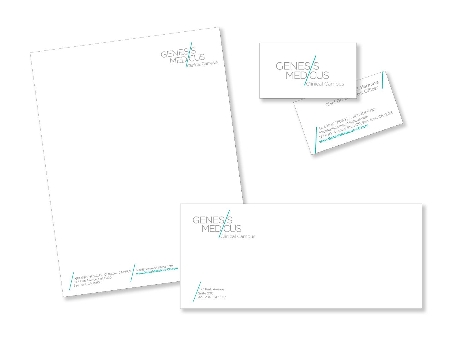 GM-forweb4.jpg