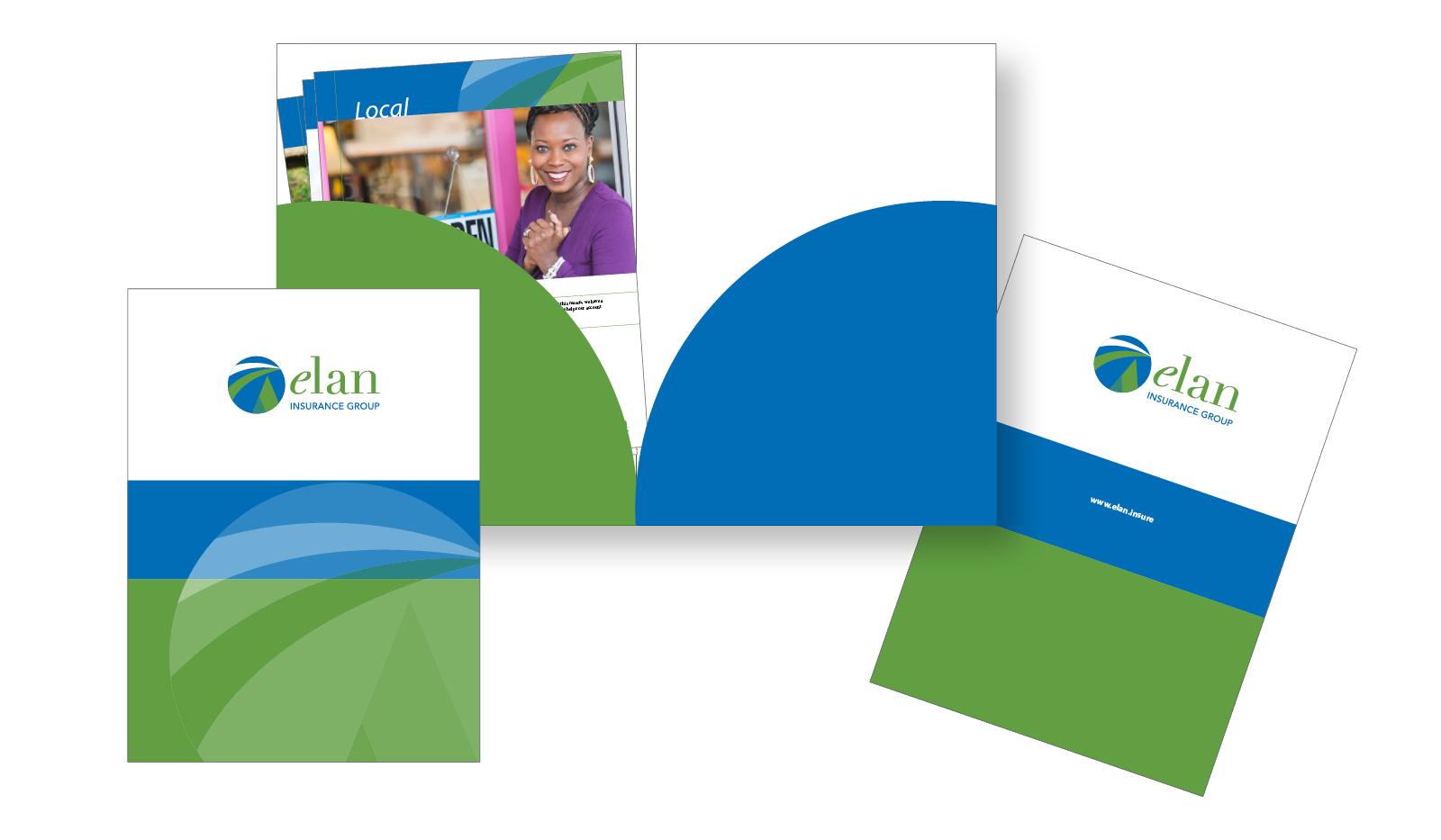 ELAN-forweb5.jpg