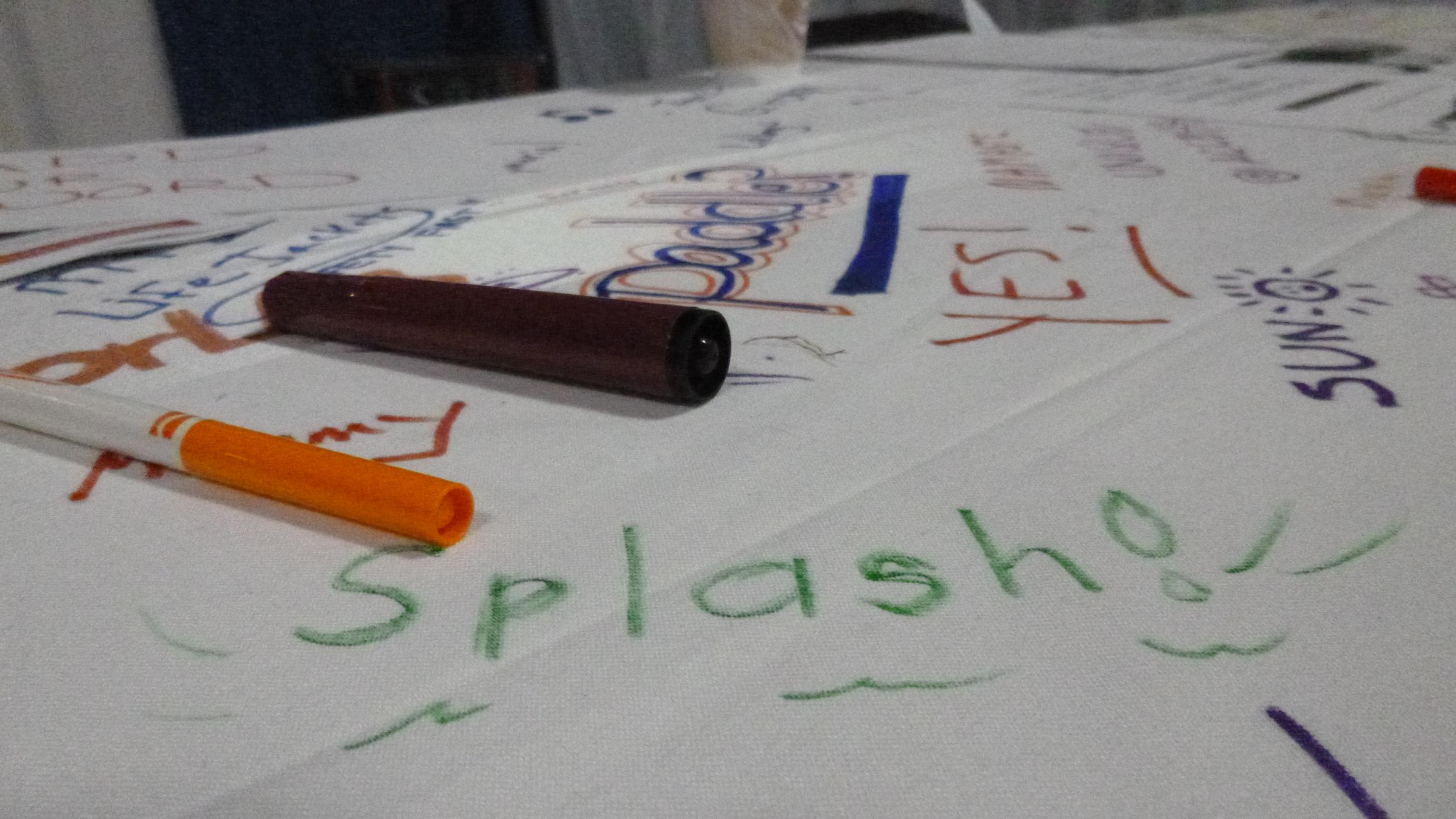 WritingTableCloth.JPG