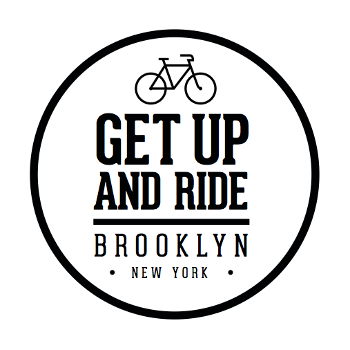 Get Up and Ride Logo.png