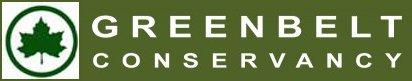 GreenbeltLogo-1 .jpg