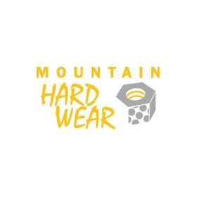 mountain-hardwear-logo-primary.jpg