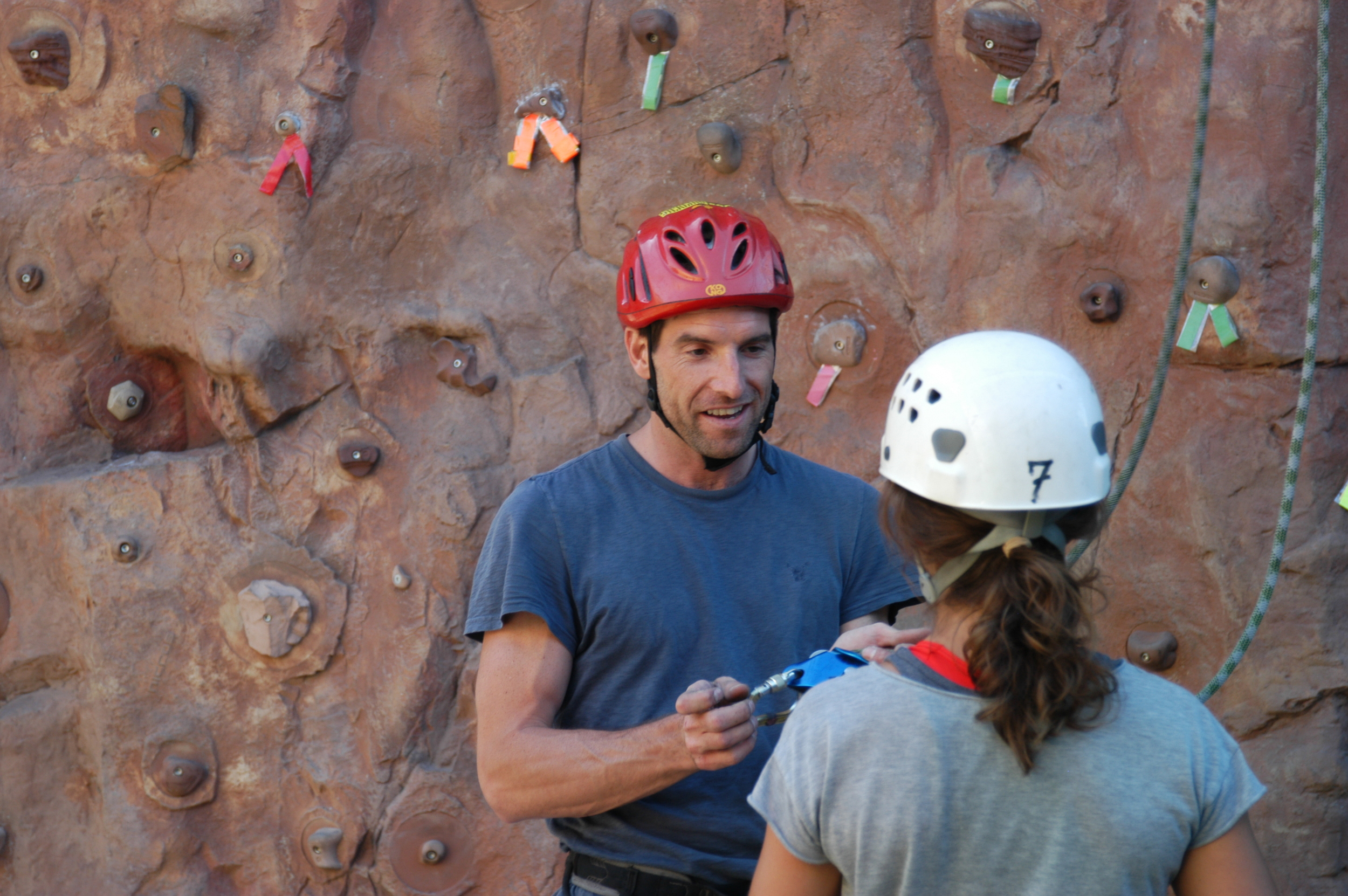 OutdoorFest Blog OB Climbing Wall 4.JPG