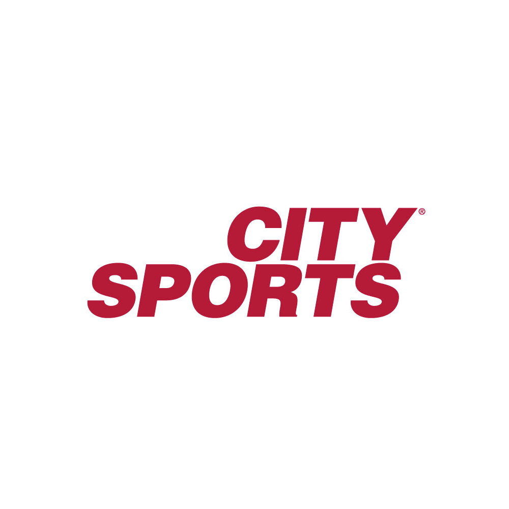 City Sports White background.png