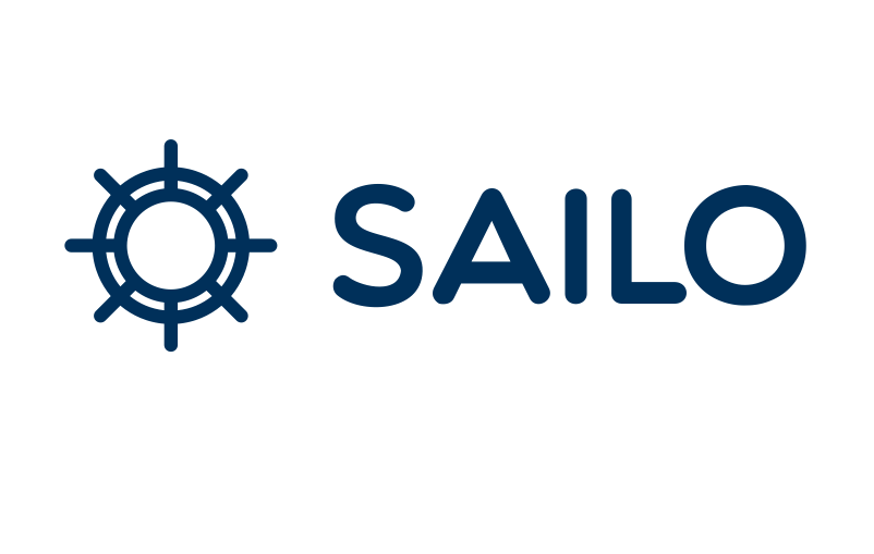 Sailo Logos_Logo Sailo Color Positive_small.png
