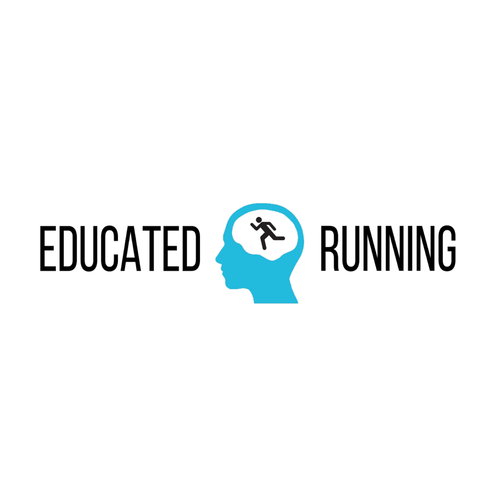 Educated Running.png