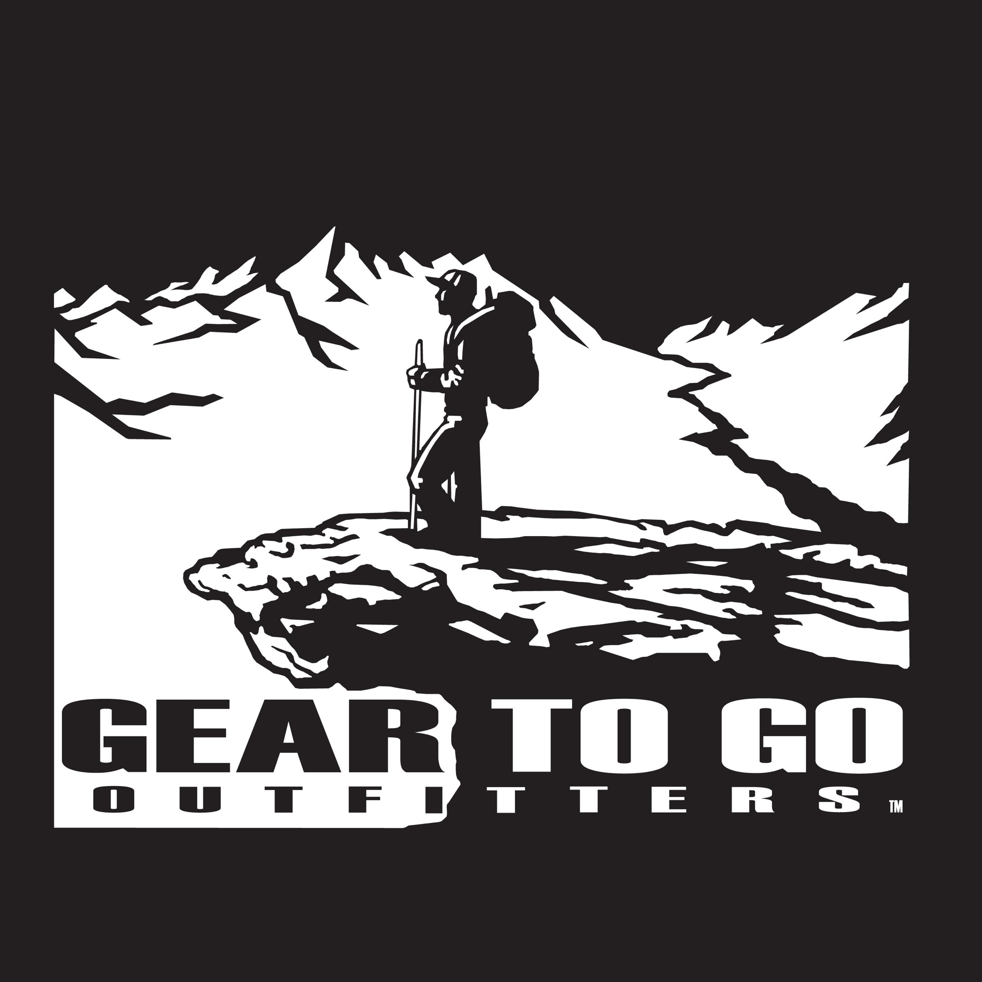 Gear to Go Outfitters New.png