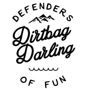 Dirtbag Darling.jpg