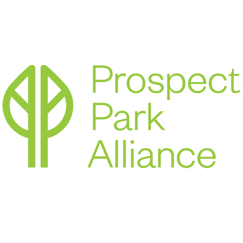 Prospect Park Alliance.png