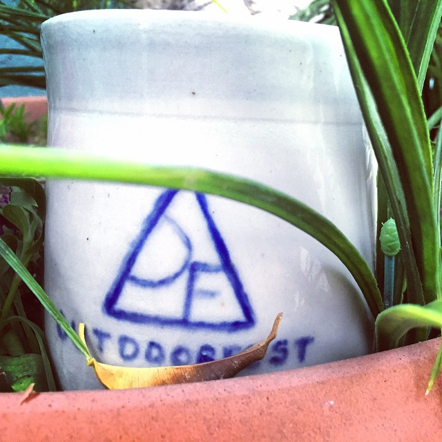 OutdoorFest_fan_art___We_re_loving_this_hand_painted_mug_with_the_OF_triangle._Perfect_for_______handmade__fanart__ofnyc15__outdoorfest__coffee__morningjoe__liveinthecity__lovetheoutdoors_by_outdoorfest.jpg