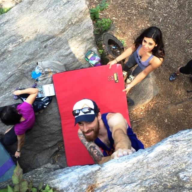 Crushing_in_Central_Park__By__bklynjunglebook___ofnyc15__CentralPark__climb__climbnyc__bouldernyc__thecliffscommunity__climbing_pictures_of_instagram___timetoclimb__justgoclimb__bouldering__iloveclimbing__climbingisbliss__climbingisfun__rockclimbing_.jpg