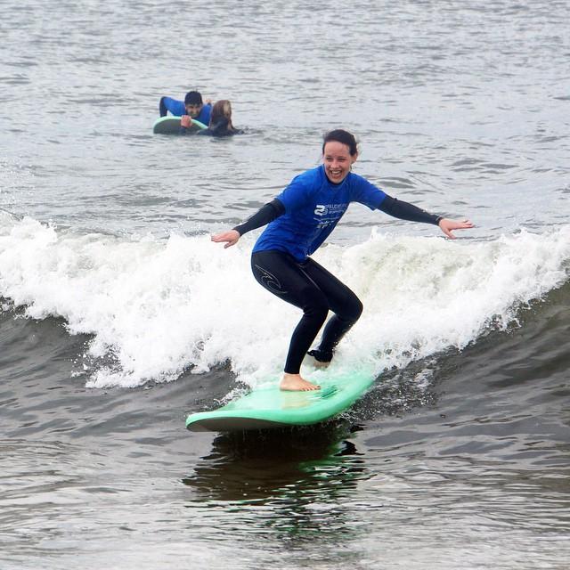 Beginner_Surfing_lessons__Outdoorfest__outdoorfest15__rockaway__NYC__skudinsurf__OFNYC15_by_trustknapp.jpg