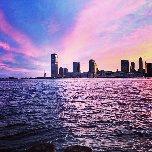 Happy_Friday___Photo_from__OFNYC15_Sunset_Happy_Hour_on_the__grandbanksnyc_with__sailingnyc___outdoorfest__sailing__sunset__iphoneonly__justshoot__instagood__hudsonriver_by_outdoorfest.jpg