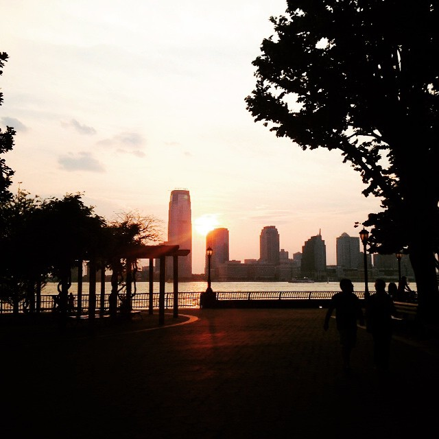 _hudsonview__nycsummer__sunsetrun__TripPixApp__OFNYC15_by_muscatelly.jpg