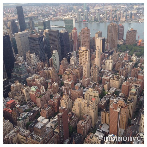 _OFNYC15__TripPixApp_by_momonyc.jpg