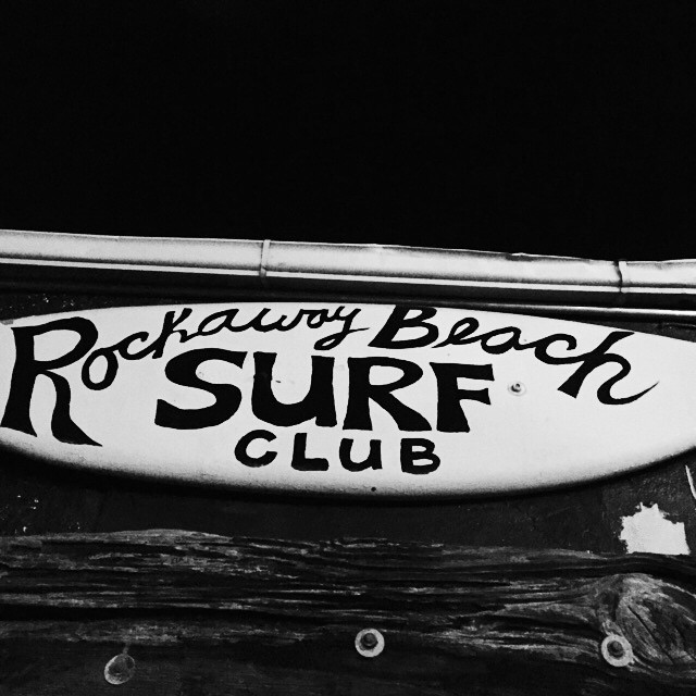 Two_years_ago_we_held_a_fundraiser_for__rockawaybeachsurfclub_to_help_rebuild_after_Hurricane_Sandy._Finally_got_the_chance_to_see_what_they_ve_done_and_it_s_amazing._Thanks_for_hosting_us__outdoorfest_and_for_all_the_great_work_you_do___OFNYC15__roc.jpg